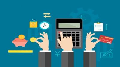 Imagem - Separar as contas pessoais da empresa é fundamental para o negócio