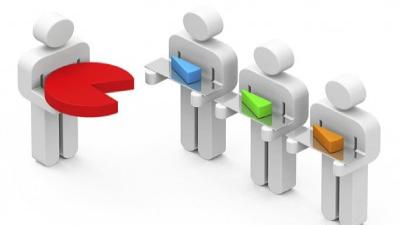 Imagem - Empresas precisam se atentar na hora da distribuição de lucros