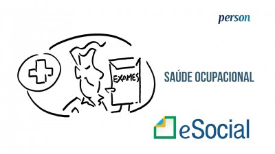 Imagem - eSocial: Saúde e Segurança no Trabalho
