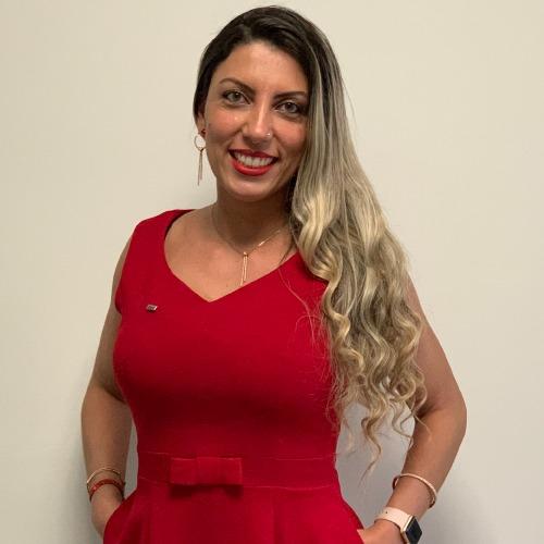 Alessandra Toniate