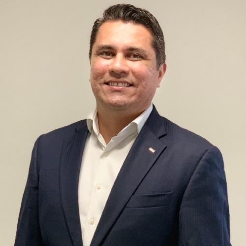 Carlos Junior