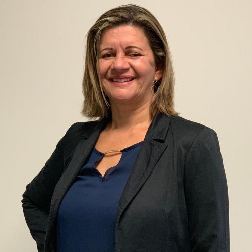 Madalena Andrade