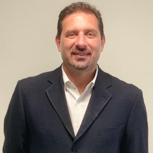 Paulo Tabaracci