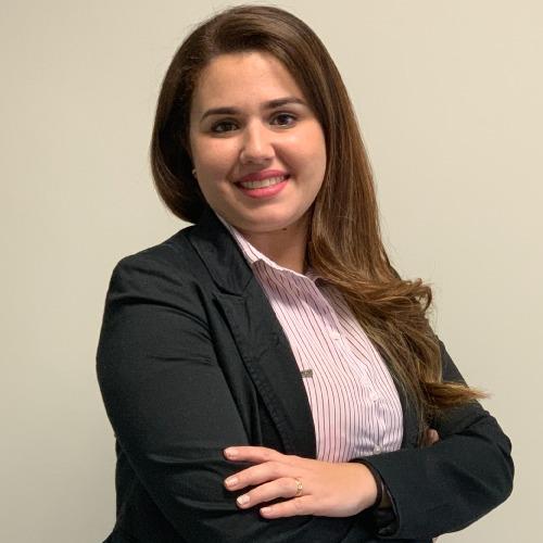 Juliana Marchetti