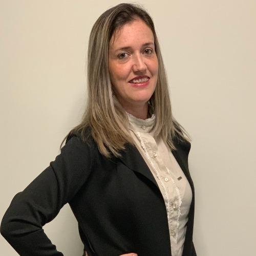 Renata Maris