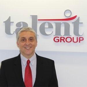 Imagem - A Talent sente-se honrada em sua parceria de quase duas décadas com a Person